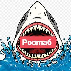 pooma6