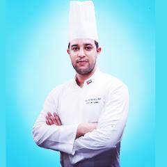 شيف شكرالله Chef Chokrallah
