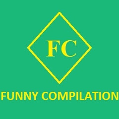 Funny Compilation