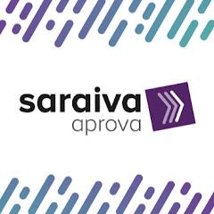Saraiva Aprova