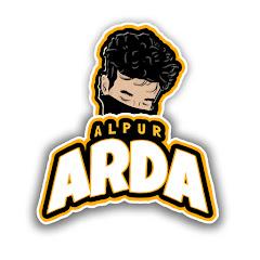 Arda Alpur