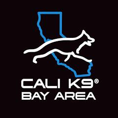 Cali K9 Dog Training