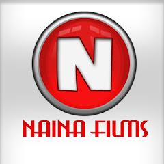 Naina Films