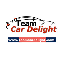 Team Car Delight