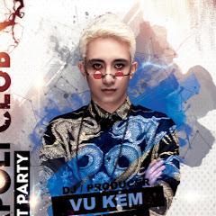 Vũ Kem Official
