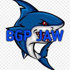 BGP JAW