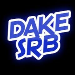DakeSRB