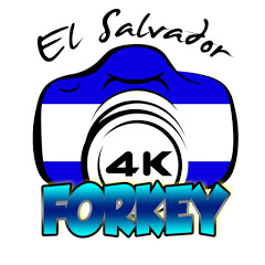 El Salvador 4k ForKey