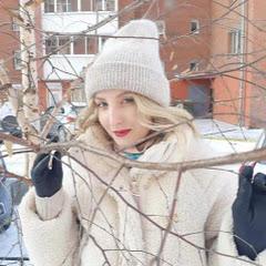 俄罗斯女孩安娜日记