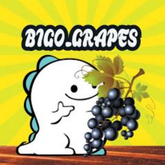 Bigo Grapes