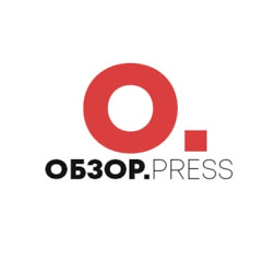 Обзор Press