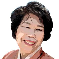[윤이련]50년 요리비결