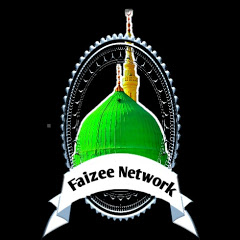 Faizee Network