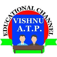 VISHNU A.T.P.