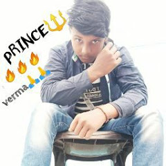 prince verma