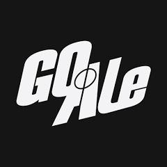GoAle