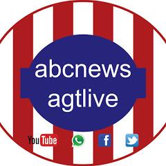 abcnews agtlive