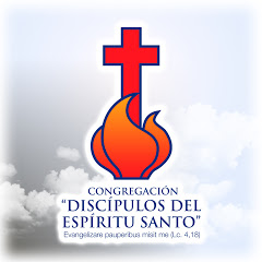 Discipulos Espiritu Santo