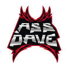 Assassin Dave