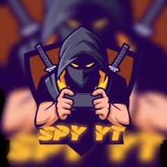 SPY YT