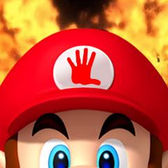 Master Hand Gaming