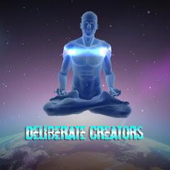 Deliberate Creators
