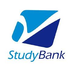 StudyBank 領導線上學習