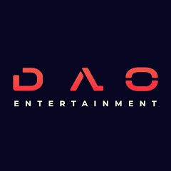 DAO Music