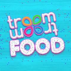 Troom Troom Food Chinese