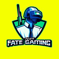 Fate Gaming