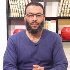 وليد إسماعيل