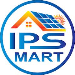 IPS MART