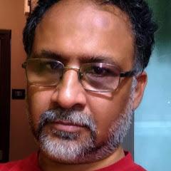 Krishnaraj Rao