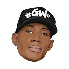 MC GW OFICIAL