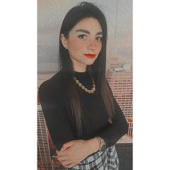 Karen Alva Tellez