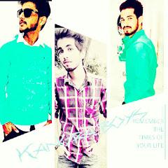 Kangra Boys