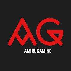 Amiru Gaming