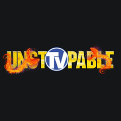 UNSTOPPABLE TV