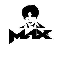 ĐẠT MAX OFFICIAL