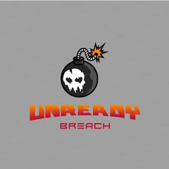 unready-breach2