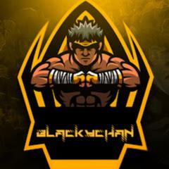 TTV_BlackyChan YT