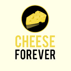 Cheese Forever