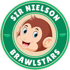 Sir Nielson BrawlStars
