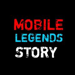 Mobile Legends Story