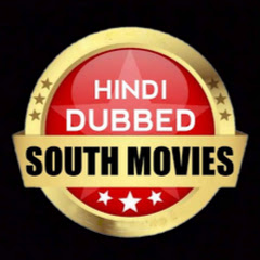 Hindi Dubbed South Movies