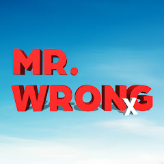 Mr. Wrong - Bay Yanlis