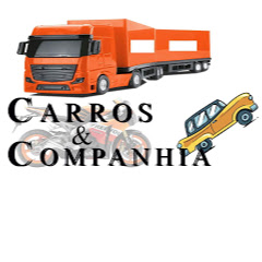 CARROS & COMPANHIA