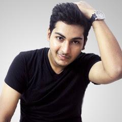 DJ Govind