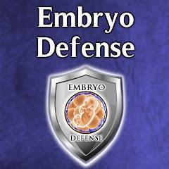 Embryo Defense