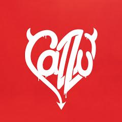 CAZZU Canal Oficial